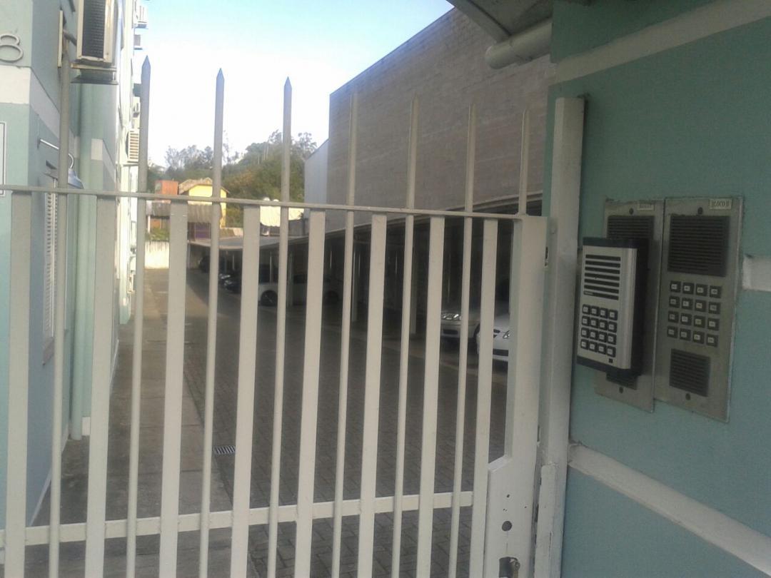 AtendeBem Imóveis - Apto 2 Dorm, Rondonia (347777) - Foto 6