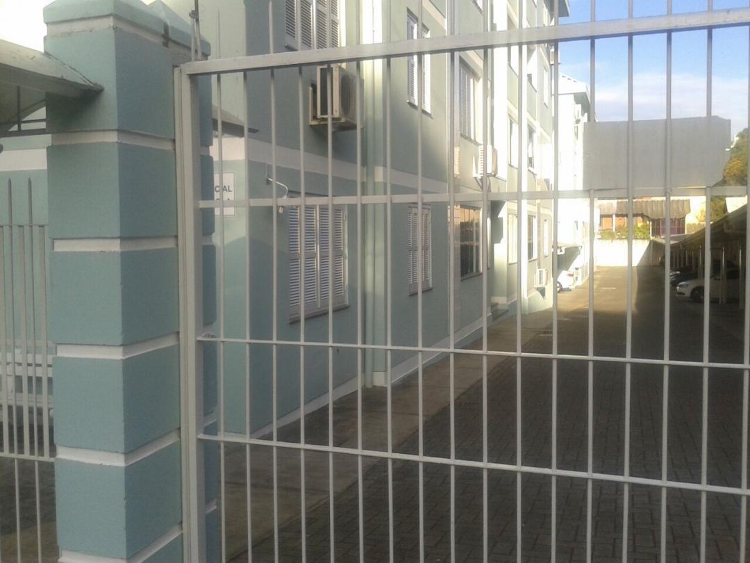 AtendeBem Imóveis - Apto 2 Dorm, Rondonia (347777) - Foto 5