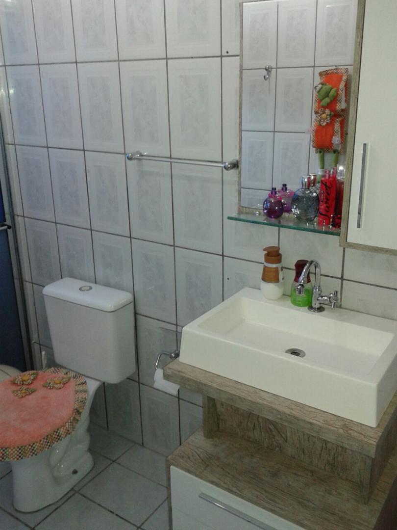 AtendeBem Imóveis - Apto 2 Dorm, Rondonia (347777) - Foto 2