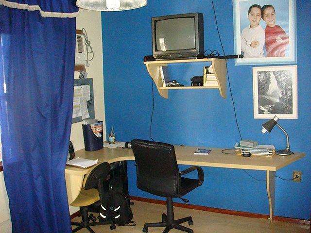 AtendeBem Imóveis - Casa 2 Dorm, Rincão (34785) - Foto 10
