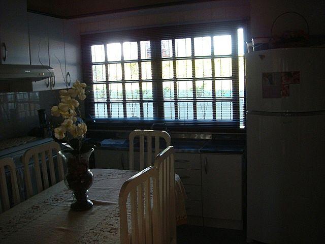 Casa 2 Dorm, Rincão, Novo Hamburgo (34785) - Foto 9