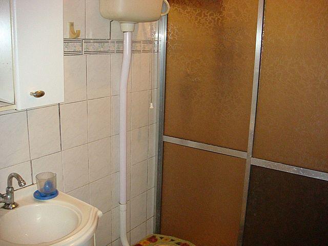 AtendeBem Imóveis - Casa 2 Dorm, Rincão (34785) - Foto 8