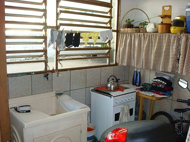 AtendeBem Imóveis - Casa 2 Dorm, Rincão (34785) - Foto 7