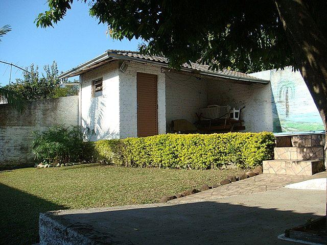 AtendeBem Imóveis - Casa 2 Dorm, Rincão (34785) - Foto 6