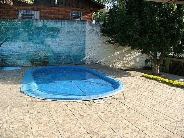 AtendeBem Imóveis - Casa 2 Dorm, Rincão (34785) - Foto 5