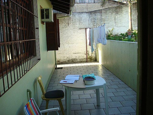 AtendeBem Imóveis - Casa 2 Dorm, Rincão (34785) - Foto 4