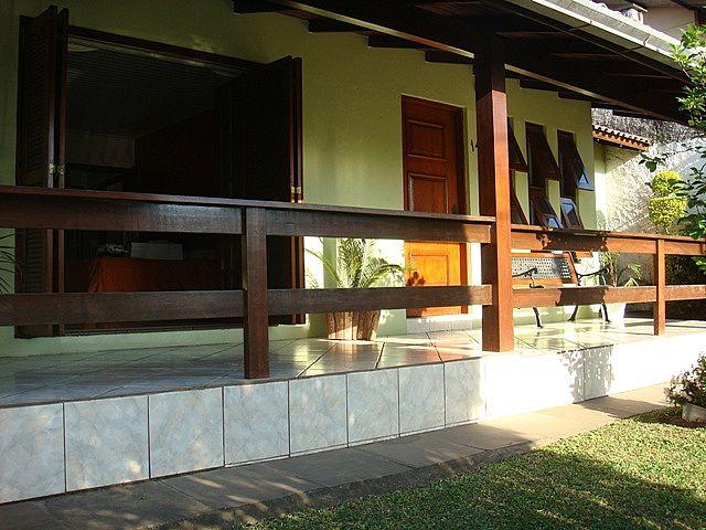 AtendeBem Imóveis - Casa 2 Dorm, Rincão (34785) - Foto 2