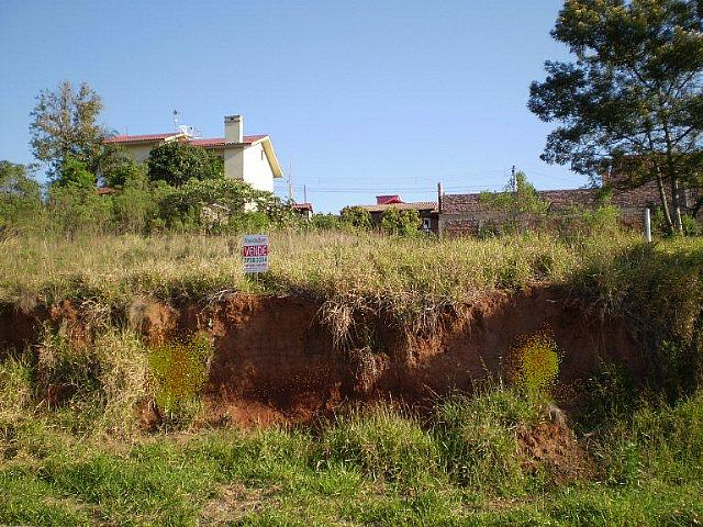 Terreno, Imigrante, Campo Bom (34882)