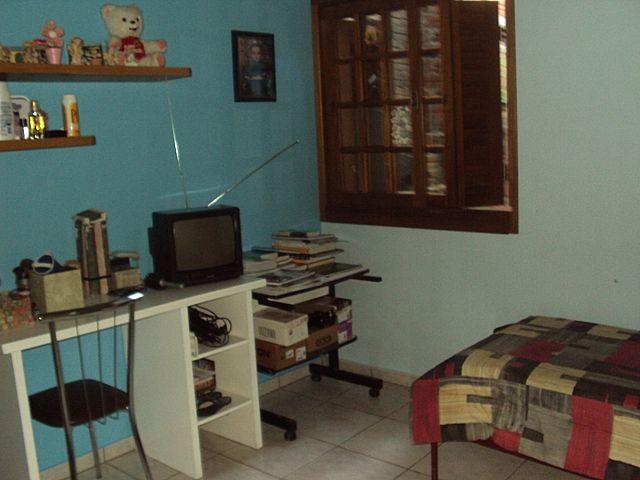 Casa 3 Dorm, Petrópolis, Novo Hamburgo (35017) - Foto 10