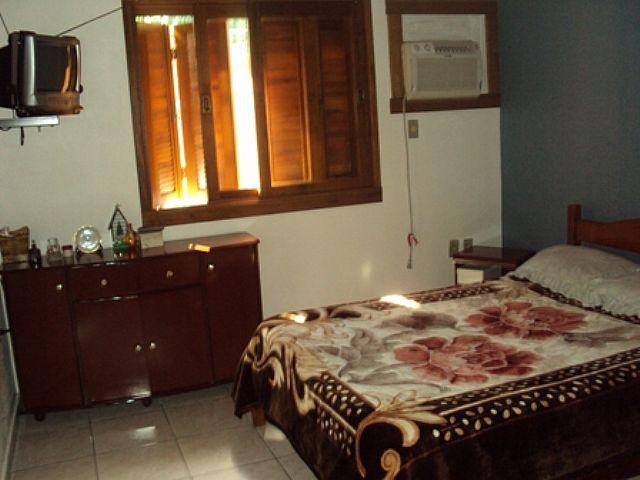 Casa 3 Dorm, Petrópolis, Novo Hamburgo (35017) - Foto 9
