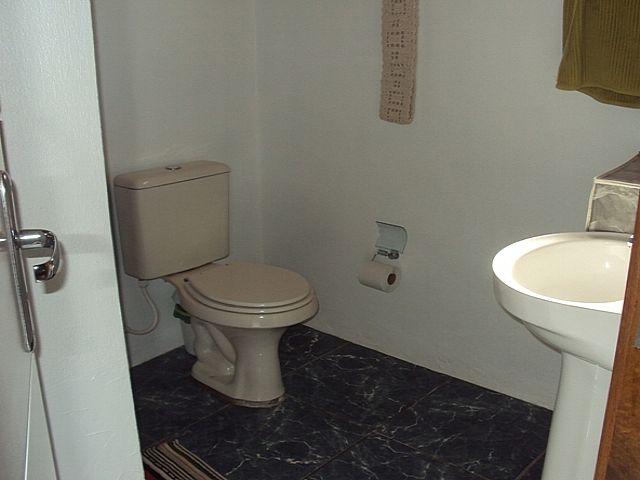 Casa 3 Dorm, Petrópolis, Novo Hamburgo (35017) - Foto 8