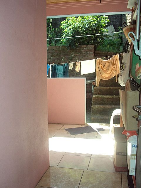 Casa 3 Dorm, Petrópolis, Novo Hamburgo (35017) - Foto 6