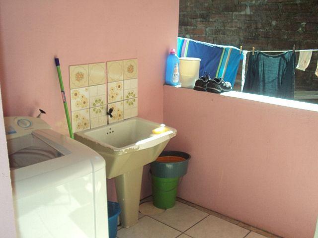 Casa 3 Dorm, Petrópolis, Novo Hamburgo (35017) - Foto 5