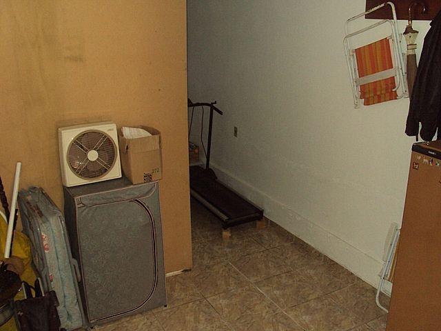 Casa 3 Dorm, Petrópolis, Novo Hamburgo (35017) - Foto 3