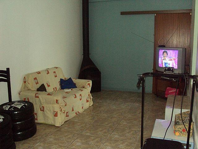 Casa 3 Dorm, Petrópolis, Novo Hamburgo (35017) - Foto 2
