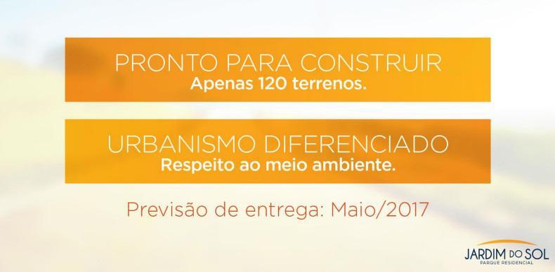 AtendeBem Imóveis - Terreno, São Jorge (352400) - Foto 3