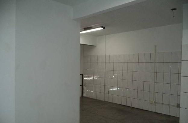 AtendeBem Imóveis - Casa, Boa Vista, Novo Hamburgo - Foto 2