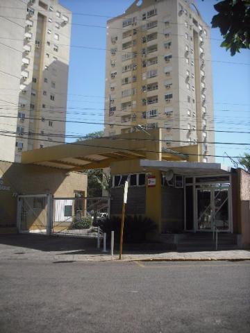 Casa 3 Dorm, Padre Reus, São Leopoldo (352663)