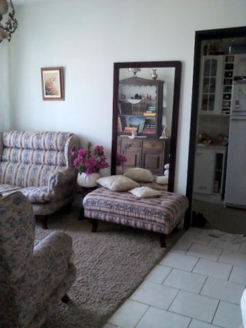 Casa 3 Dorm, Padre Reus, São Leopoldo (352663) - Foto 10