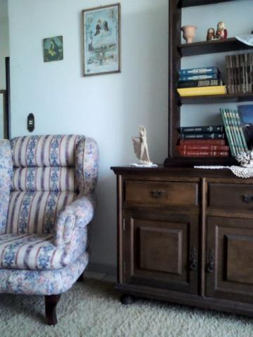 Casa 3 Dorm, Padre Reus, São Leopoldo (352663) - Foto 9