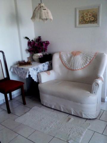 Casa 3 Dorm, Padre Reus, São Leopoldo (352663) - Foto 6