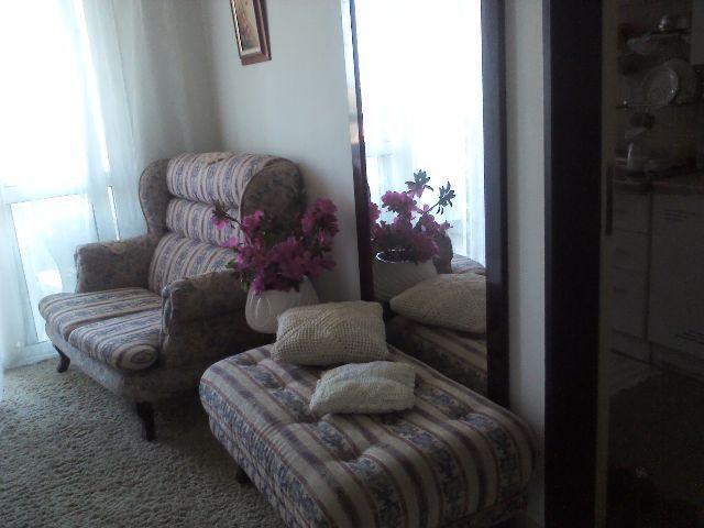 Casa 3 Dorm, Padre Reus, São Leopoldo (352663) - Foto 3