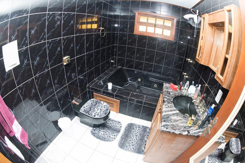 AtendeBem Imóveis - Casa, Lomba Grande (352912) - Foto 10