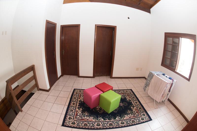 AtendeBem Imóveis - Casa, Lomba Grande (352912) - Foto 9
