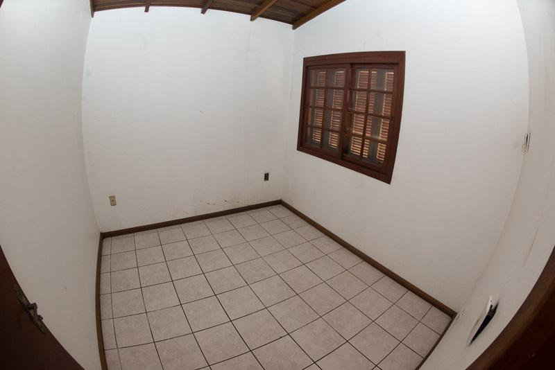 AtendeBem Imóveis - Casa, Lomba Grande (352912) - Foto 8