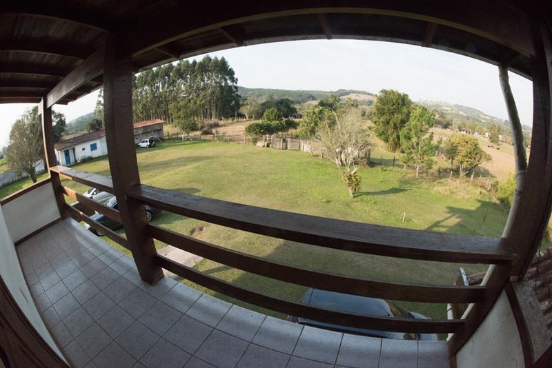 AtendeBem Imóveis - Casa, Lomba Grande (352912) - Foto 5
