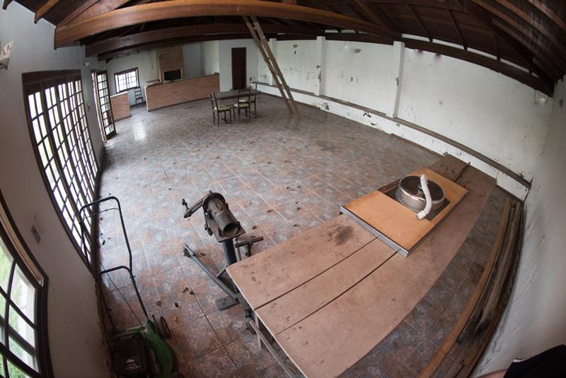 AtendeBem Imóveis - Casa, Lomba Grande (352912) - Foto 2