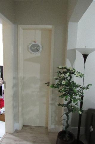 Apto 1 Dorm, Ideal, Novo Hamburgo (352952) - Foto 6