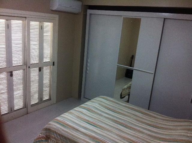 AtendeBem Imóveis - Casa 2 Dorm, Rincão (353027) - Foto 10
