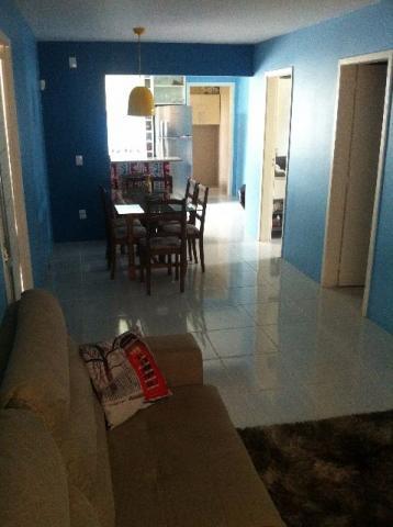 AtendeBem Imóveis - Casa 2 Dorm, Rincão (353027) - Foto 6