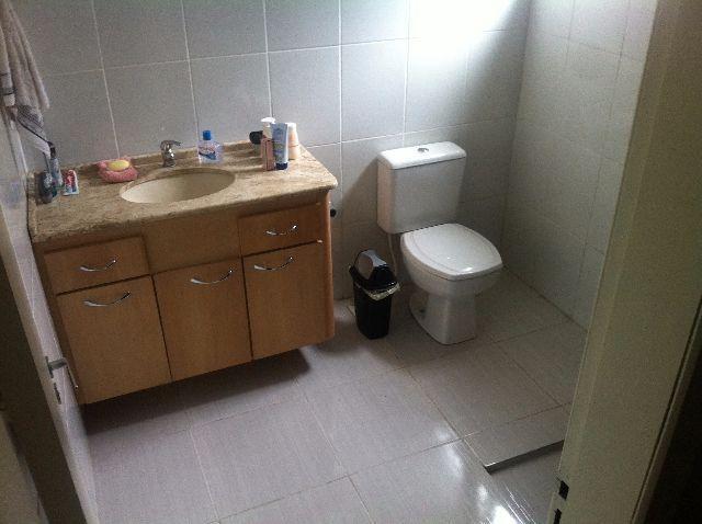 AtendeBem Imóveis - Casa 2 Dorm, Rincão (353027) - Foto 5