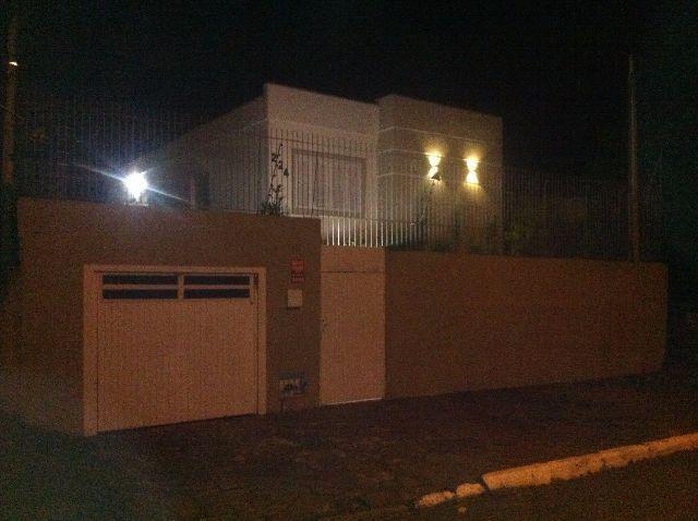 Casa 2 Dorm, Rincão, Novo Hamburgo (353027) - Foto 4