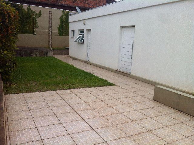 Casa 2 Dorm, Rincão, Novo Hamburgo (353027) - Foto 3