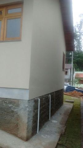 AtendeBem Imóveis - Casa 2 Dorm, Roselandia - Foto 6