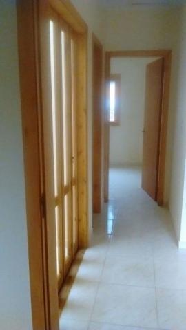 AtendeBem Imóveis - Casa 2 Dorm, Roselandia - Foto 4