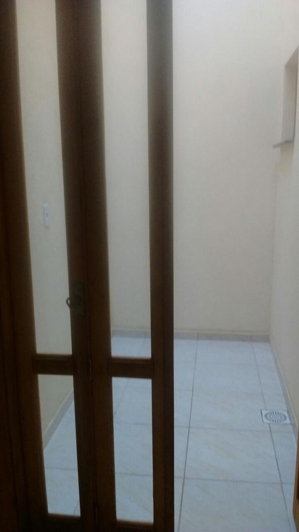 AtendeBem Imóveis - Casa 2 Dorm, Roselandia - Foto 3