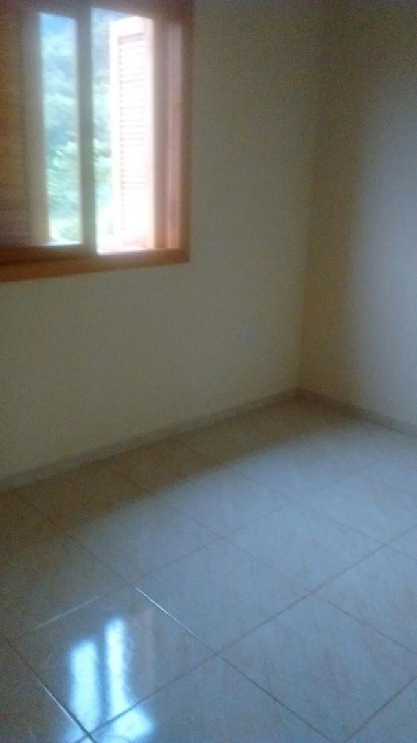 AtendeBem Imóveis - Casa 2 Dorm, Roselandia - Foto 2