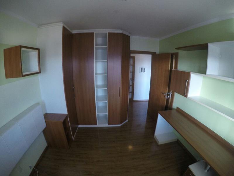 AtendeBem Imóveis - Apto 3 Dorm, Centro (353556) - Foto 9