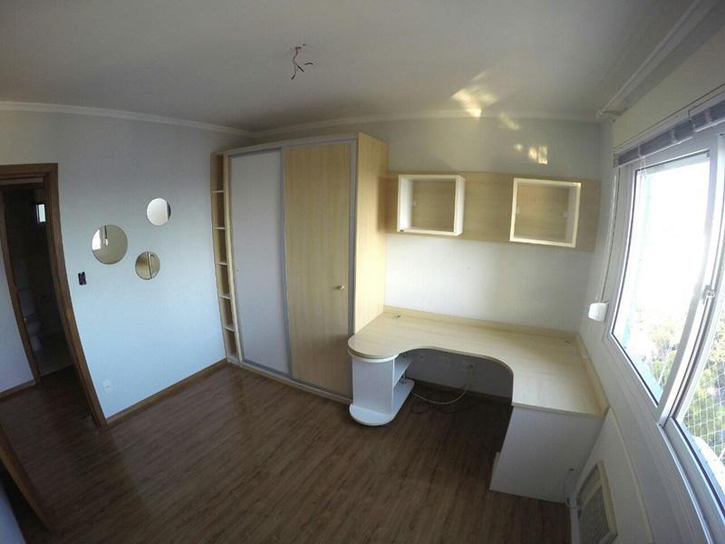 AtendeBem Imóveis - Apto 3 Dorm, Centro (353556) - Foto 8