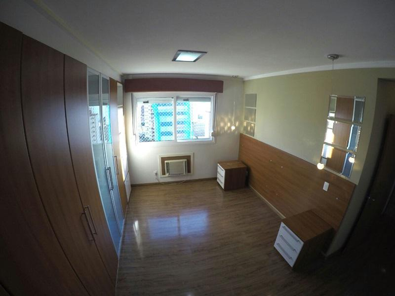 AtendeBem Imóveis - Apto 3 Dorm, Centro (353556) - Foto 4