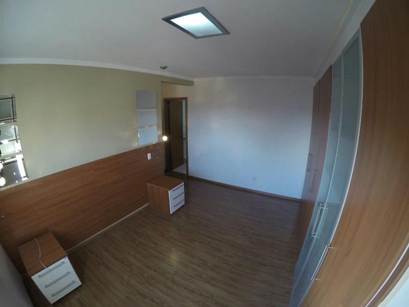 AtendeBem Imóveis - Apto 3 Dorm, Centro (353556) - Foto 3