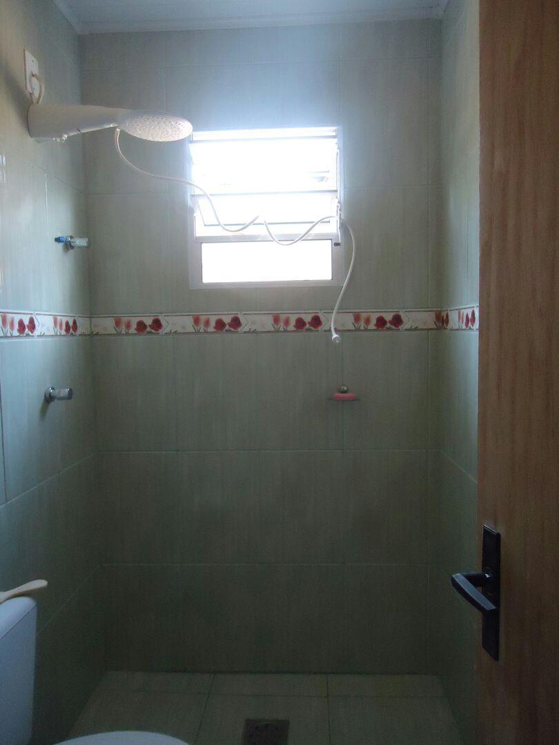 AtendeBem Imóveis - Casa 2 Dorm, Feitoria (354390) - Foto 10