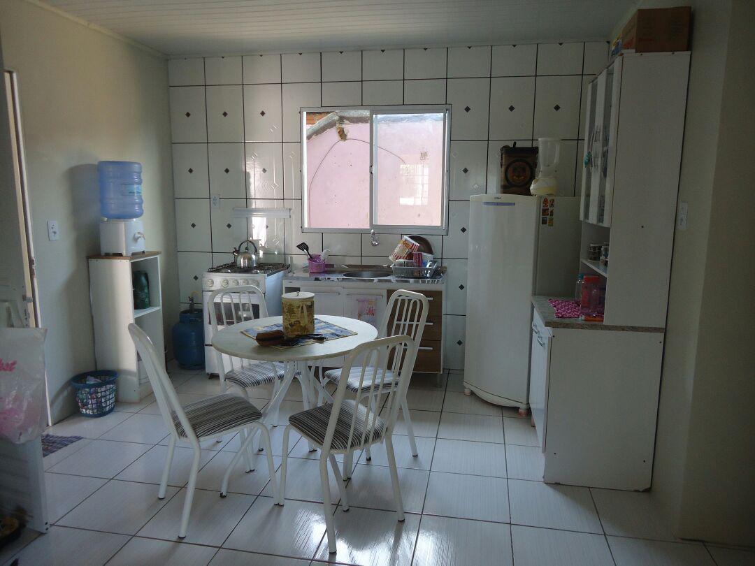 AtendeBem Imóveis - Casa 2 Dorm, Feitoria (354390) - Foto 9