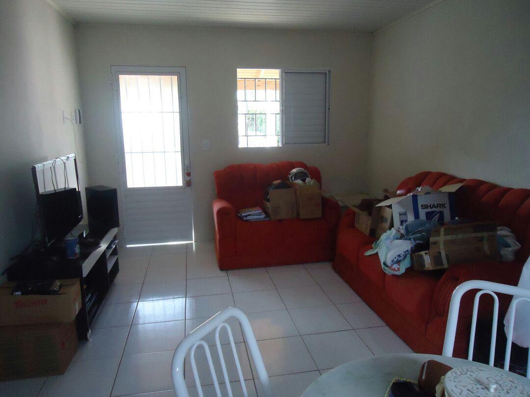 Casa 2 Dorm, Feitoria, São Leopoldo (354390) - Foto 8