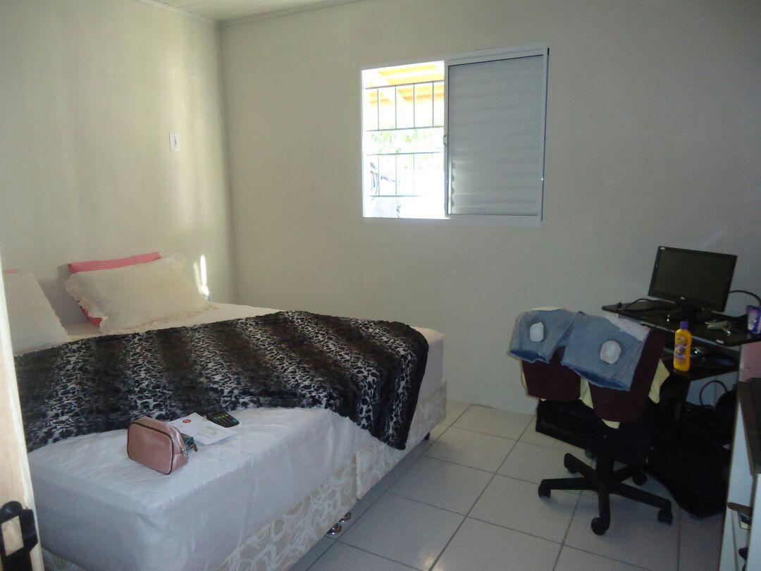 Casa 2 Dorm, Feitoria, São Leopoldo (354390) - Foto 7