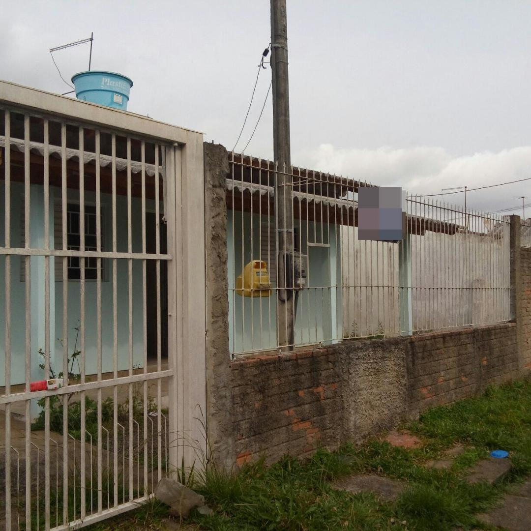 AtendeBem Imóveis - Casa 2 Dorm, Feitoria (354390) - Foto 6